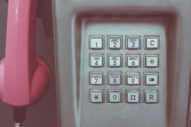 Are Your Voicemails Being Ignored?
