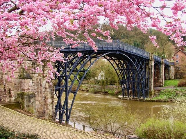 A Bridge to Jumpstart Your Business